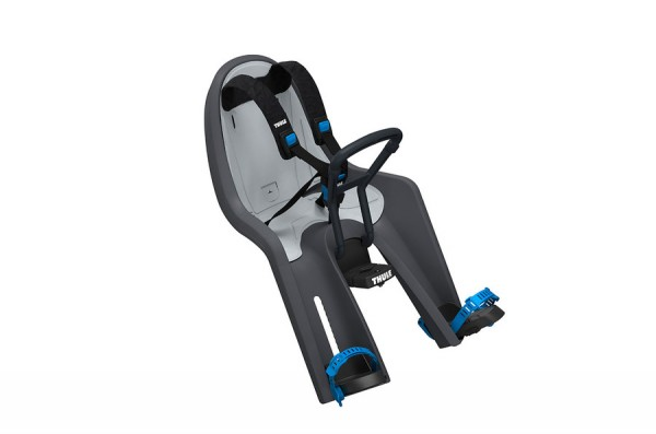 Thule Kinder-Fahrradsitz