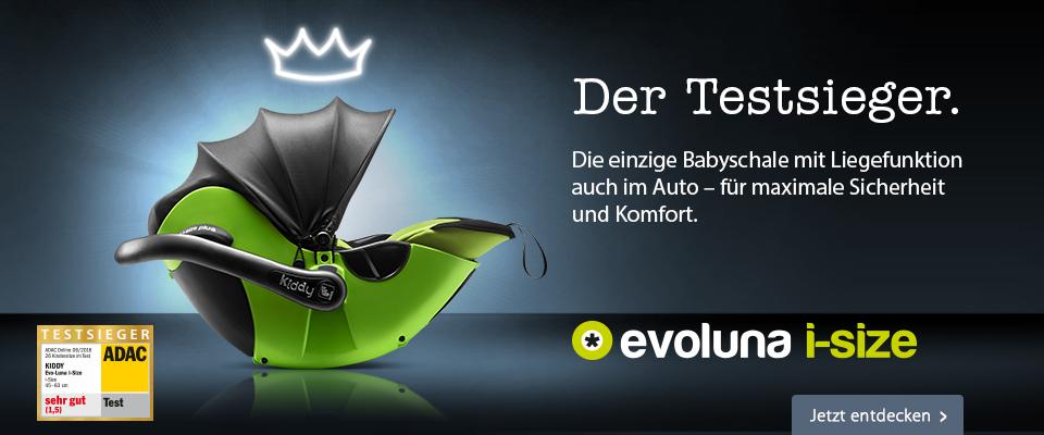 Evoluna_i-Size_-_Der_Testsieger