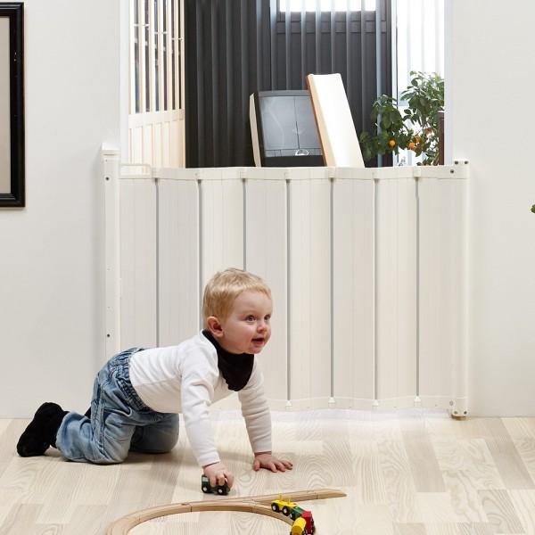 Babydan Tür- und Treppenschutz