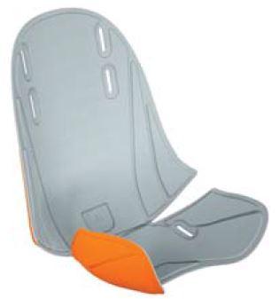 thule kinder fahrradsitz d nische kinderwagen jedo. Black Bedroom Furniture Sets. Home Design Ideas