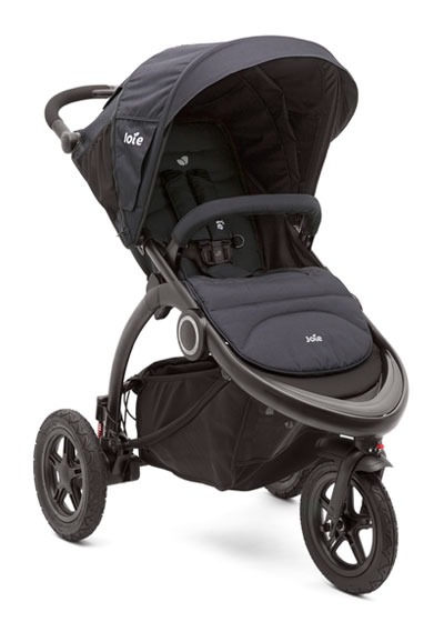 buggy jogger d nische kinderwagen jedo trille basson baby kronan bei my. Black Bedroom Furniture Sets. Home Design Ideas