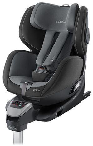 Kinder-Autositz
