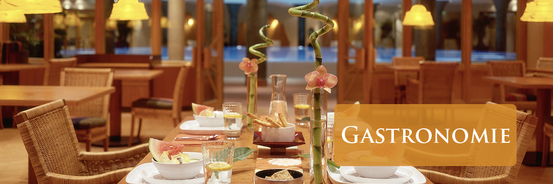 gastronomie-alstertal-sl_01