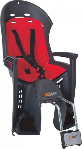 BeSafe Kinder-Fahrradsitz