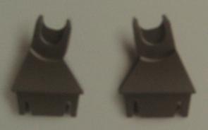 """Adapter """"Trim & Lark"""" Maxi Cosi"""