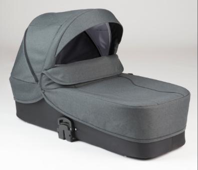 jedo luna xxl d nische kinderwagen jedo trille basson baby kronan bei my. Black Bedroom Furniture Sets. Home Design Ideas