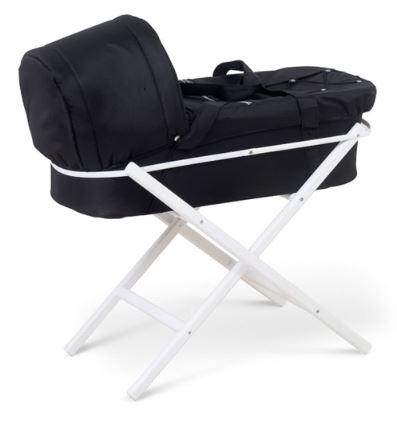 m bel einrichtung d nische kinderwagen jedo trille basson baby kronan bei my. Black Bedroom Furniture Sets. Home Design Ideas