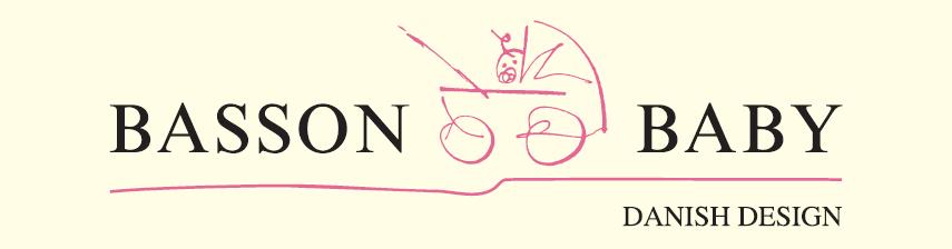 Logo-Basson57c6db5056027