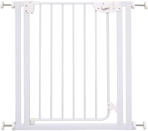 Fillikid Tür- und Treppenschutz