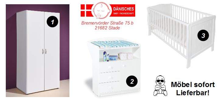 sparset my baby d nische kinderwagen jedo trille basson baby kronan bei my. Black Bedroom Furniture Sets. Home Design Ideas